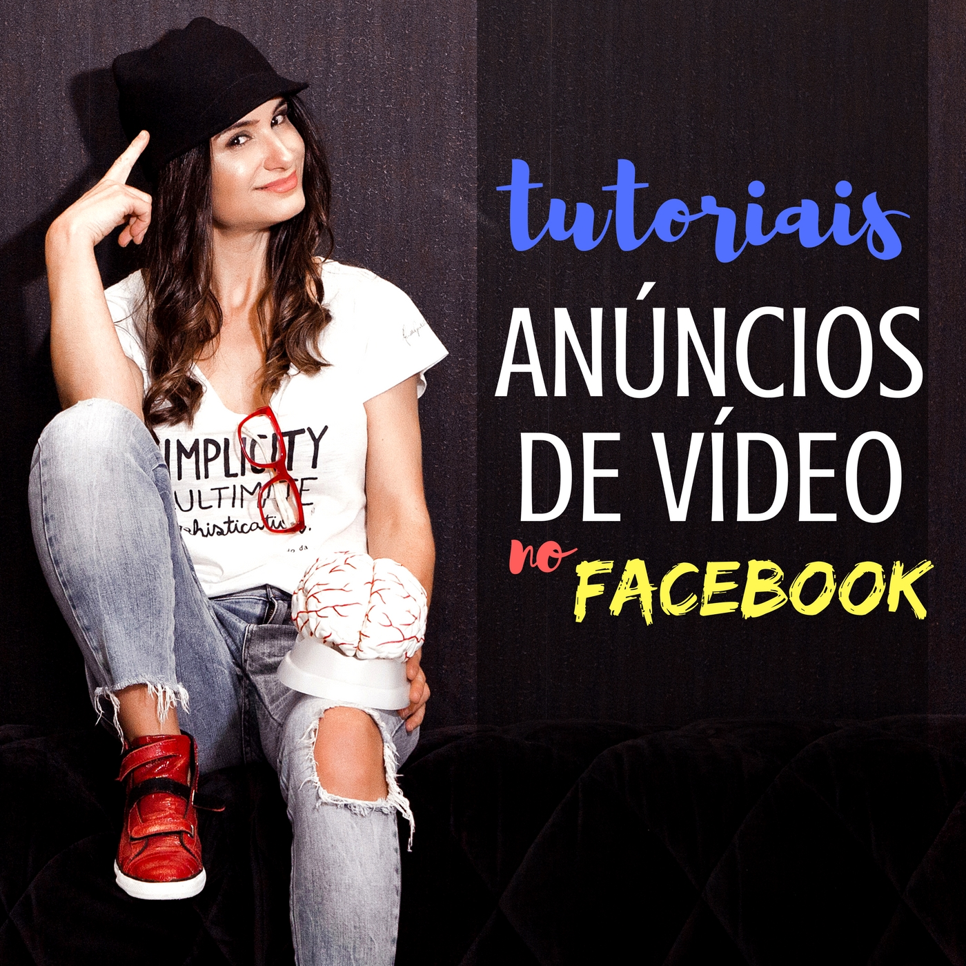 tutoriais-anuncios-de-video-facebook-like-marketing