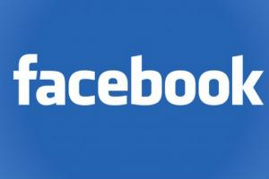 Um olhar para as tendências de marketing do Facebook
