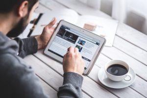 13 conselhos para ser TOP nas mídias sociais