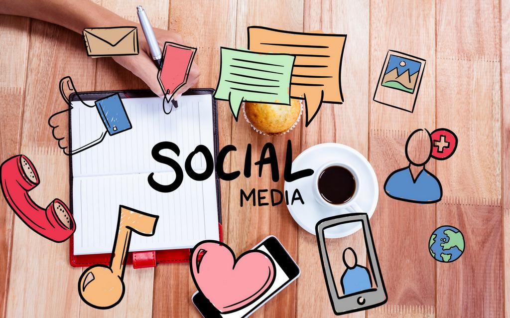 Como começar a estratégia de mídias sociais e 3 dicas simples para bombar