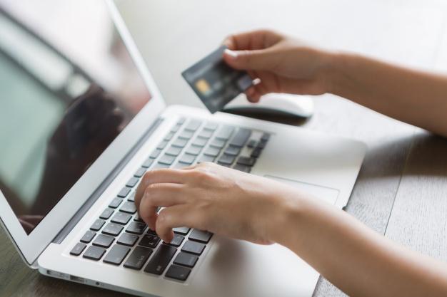 Quanto custa uma loja virtual?