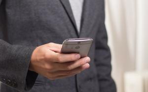 7 verdades sobre o Marketing Digital que todo empresário precisa saber