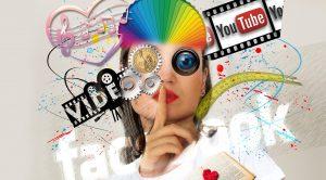 O que é marketing de conteúdo? Conheça 10 funções.