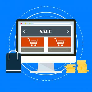 Porque ter um BLOG  no meu E-Commerce?