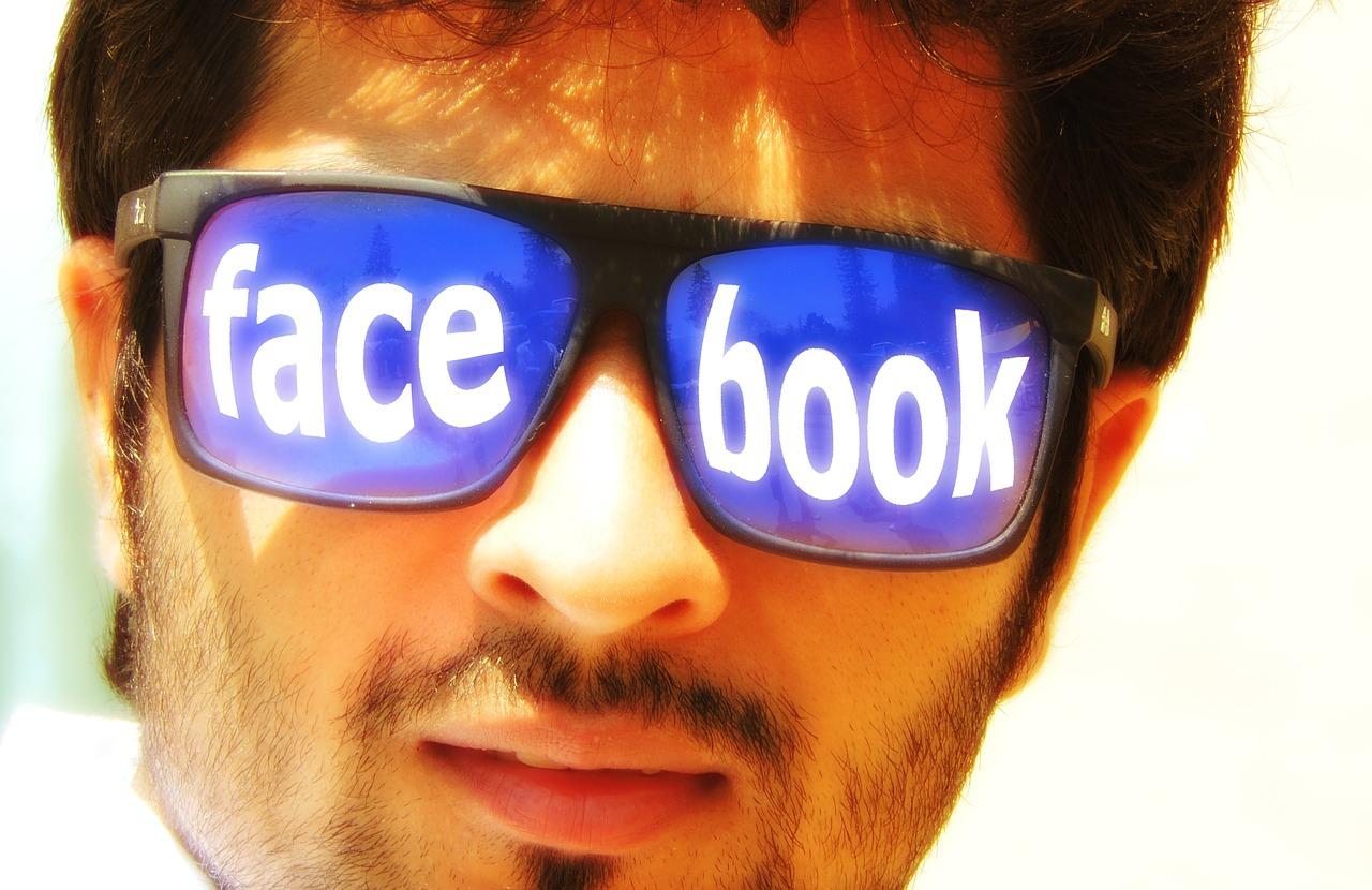 Como fazer Facebook Live do desktop