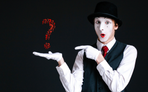 Como vender um curso online que não foi gravado ainda?