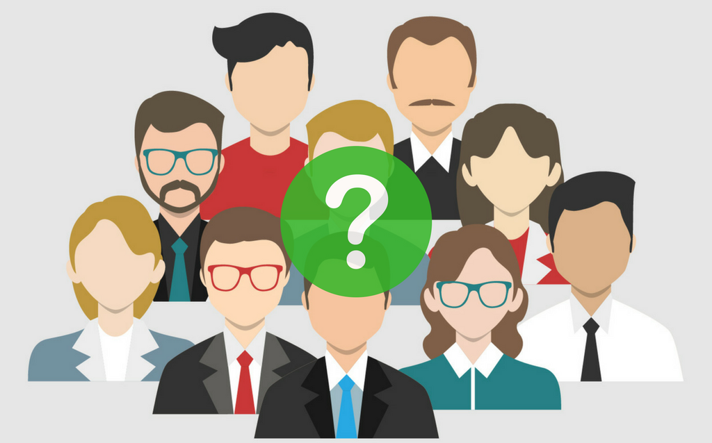 Definir a Persona: o primeiro passo para atrair clientes
