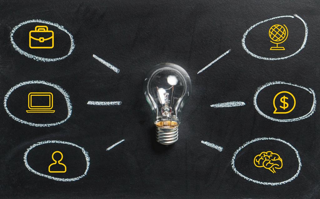 Por que a Linha Editorial é essencial para produzir um conteúdo inteligente?