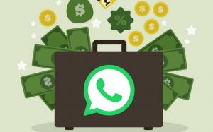 Por que criar um link para WhatsApp pode significar o sucesso do seu negócio?