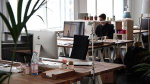 4 DICAS de como ser produtivo no trabalho