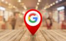 Tutorial Google meu negócio
