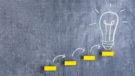 Conteúdo inteligente: o que é e como fazer?