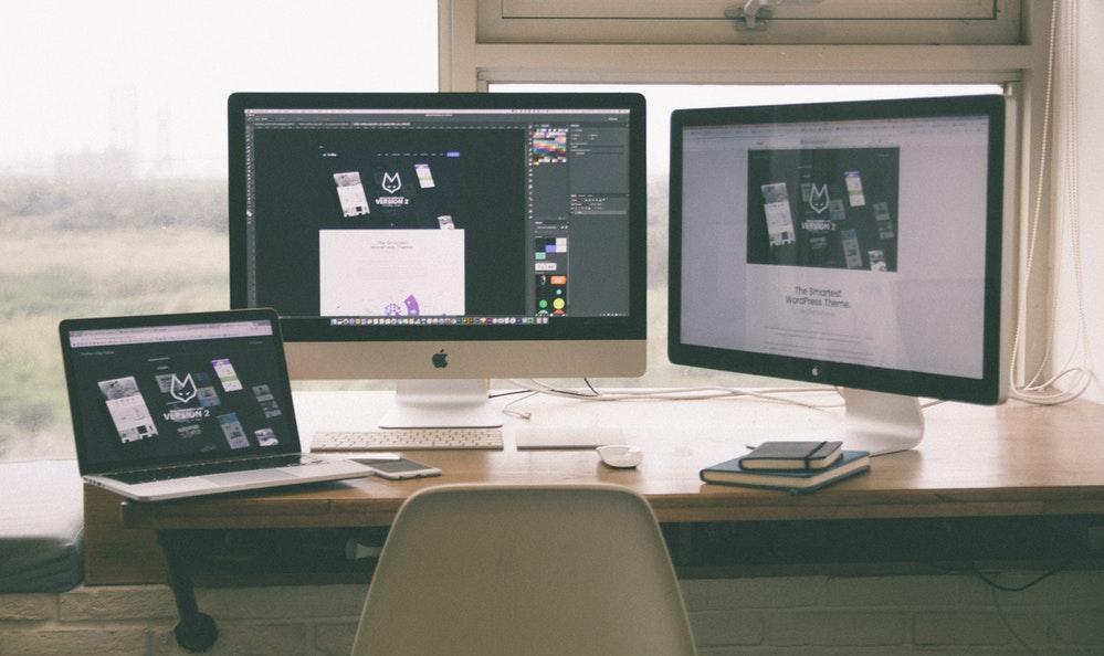 Como criar uma linha editorial para seu conteúdo?