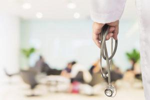 O principal erro que os profissionais da saúde cometem nas redes sociais (e como fugir dele)