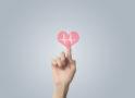 Como fazer marketing para a área da saúde sem ferir nenhum órgão regulatório?