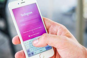 Como baixar vídeos do Instagram pelo celular e pelo desktop?
