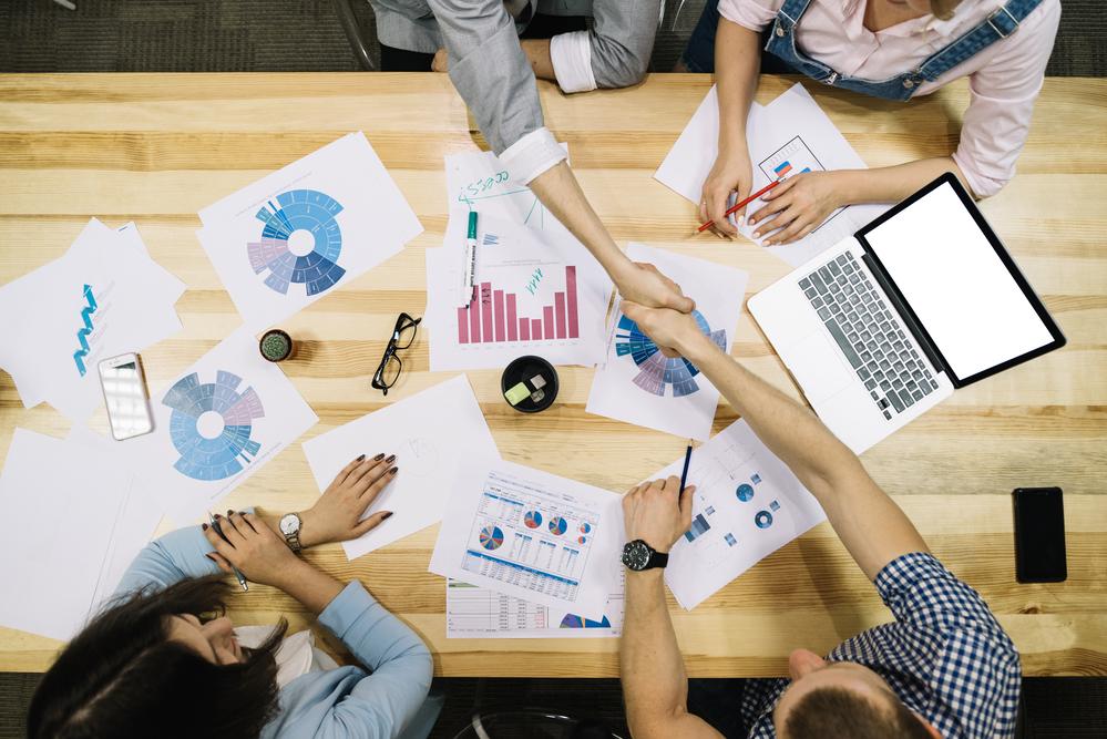 Mitos sobre inbound marketing que você precisa esquecer