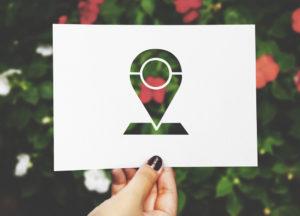 Como colocar a empresa no Google Maps e ser encontrado pelos clientes