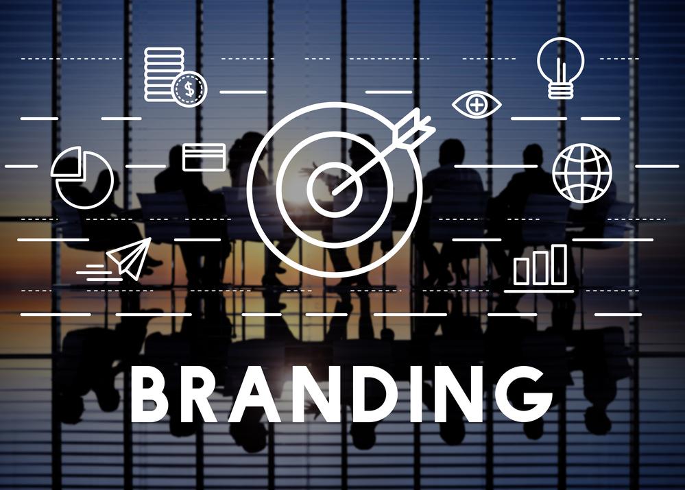 O jeito certo de fazer branding nas redes sociais
