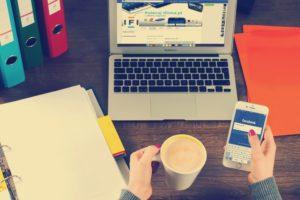 Como aumentar a produtividade no conteúdo?