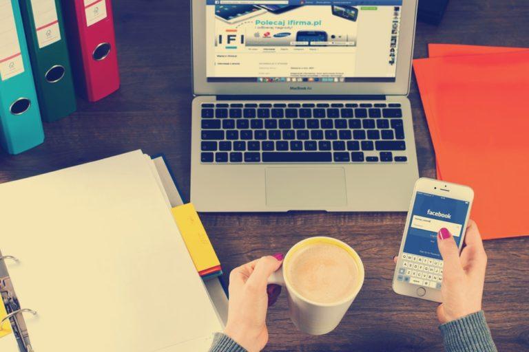 aumentar a produtividade no conteúdo