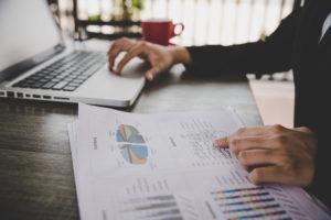 Automação de marketing: multiplique seus resultados sem contratar novos vendedores