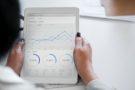 A importância da análise de desempenho digital (e uma ferramenta)