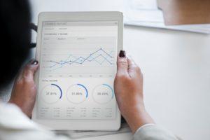 Como usamos o Reportei para analisar o nosso desempenho digital?