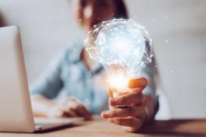 O que é neuromarketing e por que estudá-lo?