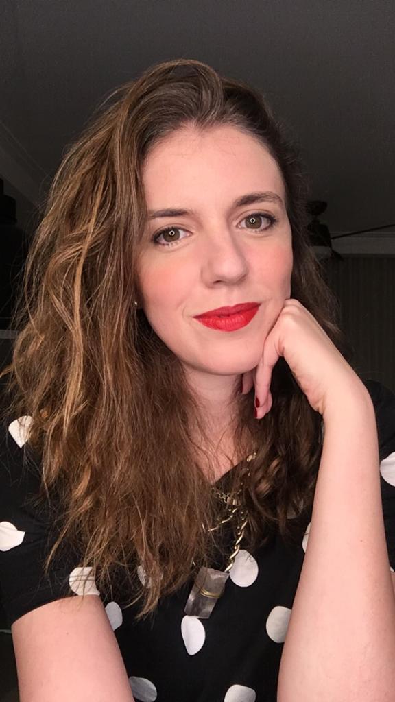 Mariana Herman