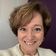 Marcia Fialho