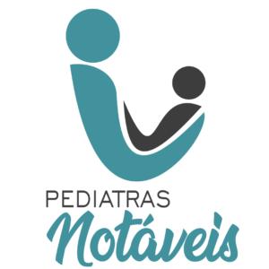 Pediatras Notáveis