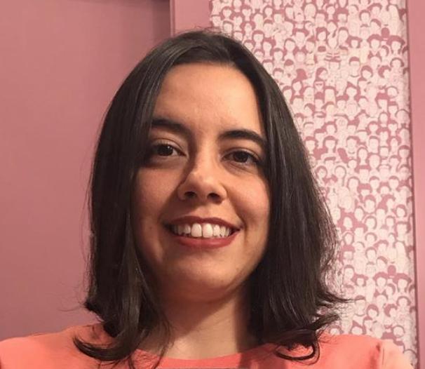 Aline Pinatti