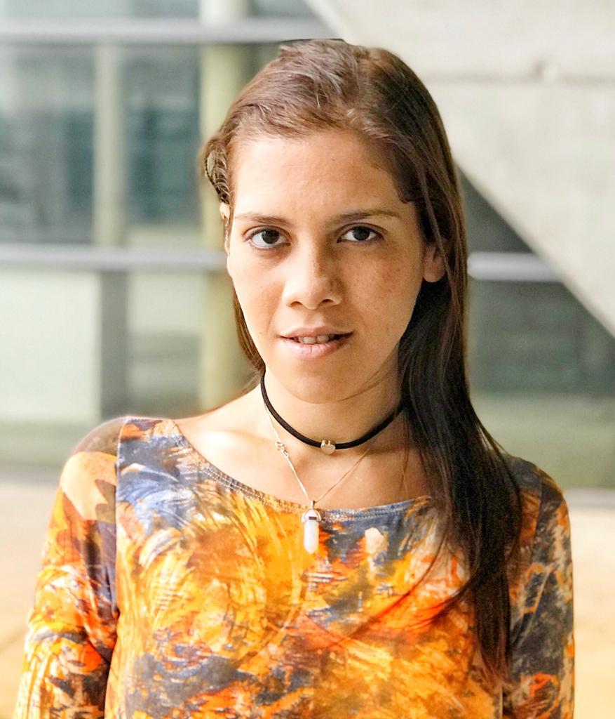 Priscila Fidelis