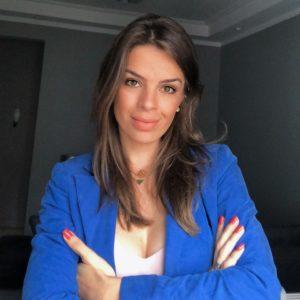 Letícia Fagundes