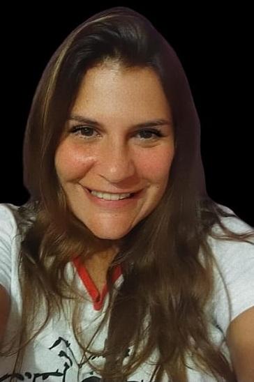 Deborah Bottiglieri