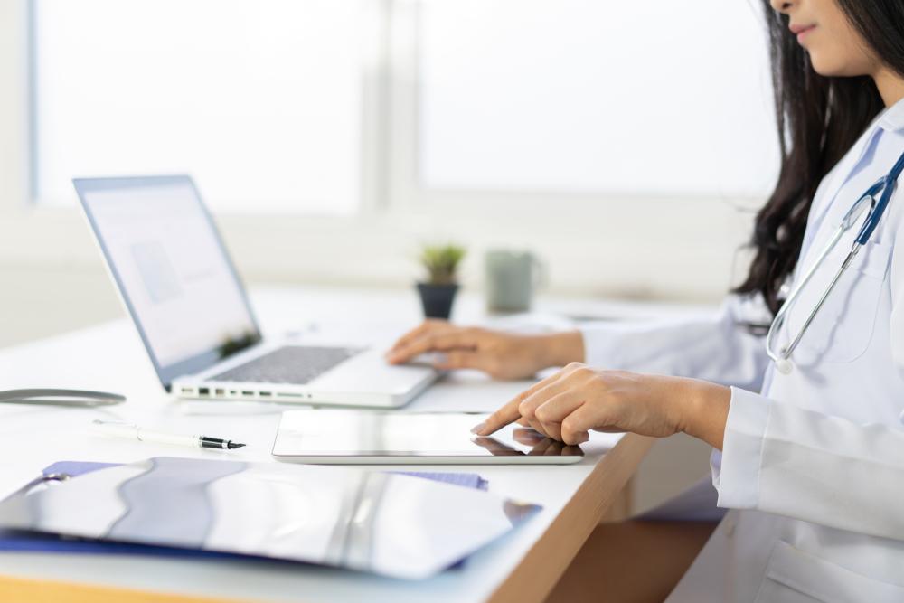 Marketing na área da saúde: será que vale a pena fazer um blog?