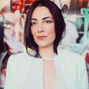 Michele Cristina