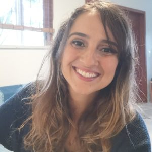 Bruna Sabatini