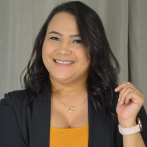 Jéssica Oliveira Hello MKT