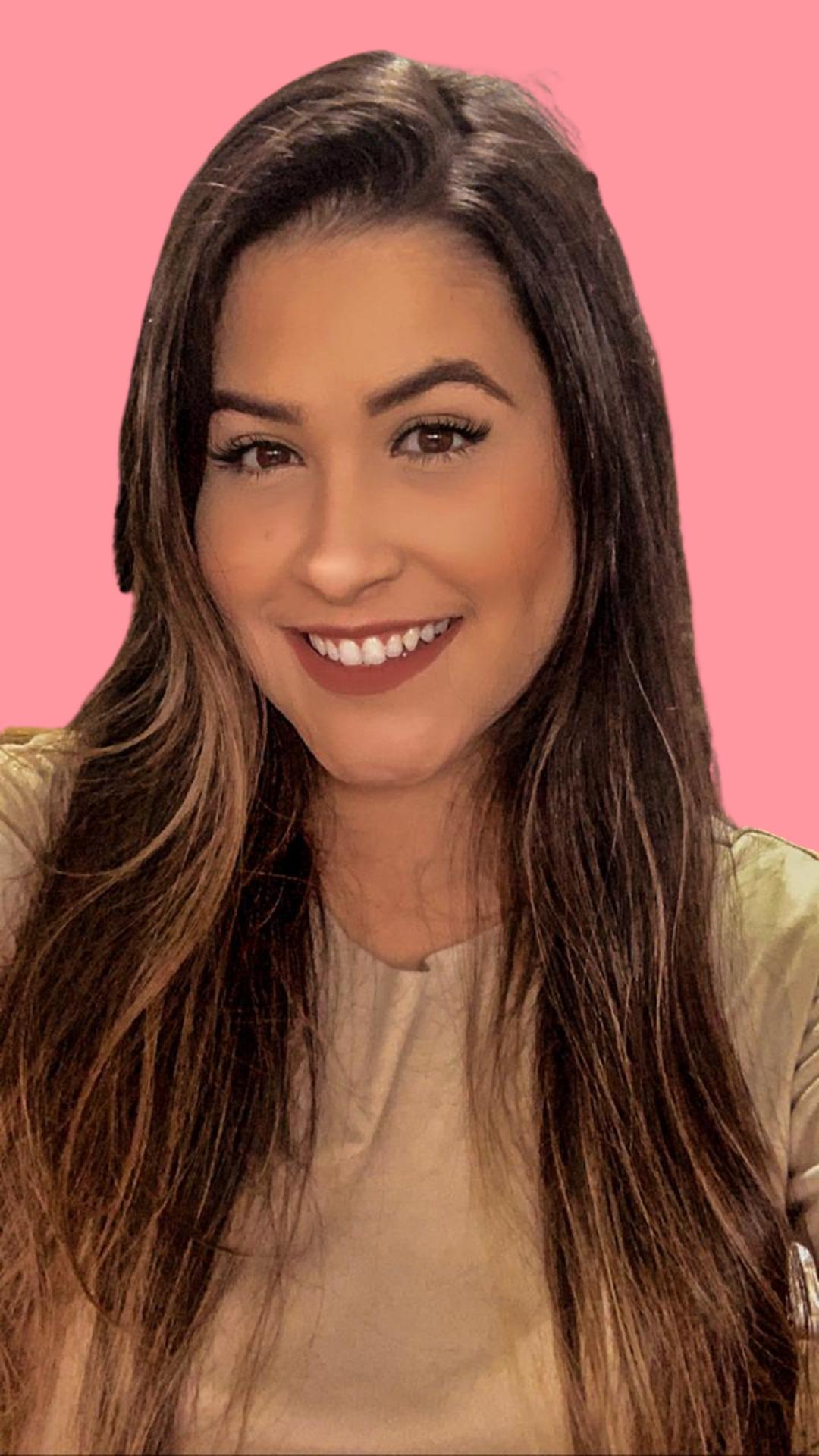 Carol Catarino