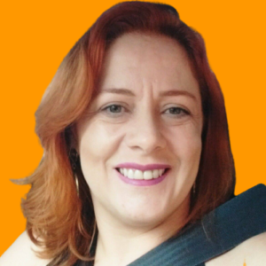 Raquel Moura Timoteo