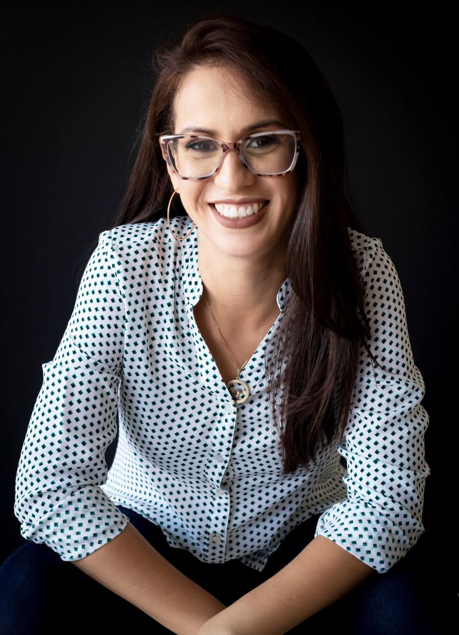 Camila Montezino