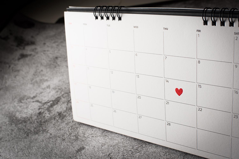 O que postar em datas comemorativas para sair da mesmice?