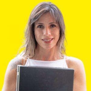 Fabiana Bailo