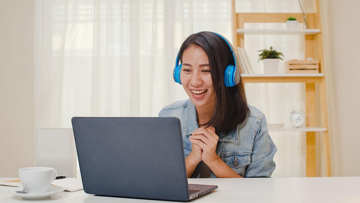 Por onde começar a criar um curso online?
