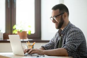 7 vantagens de trabalhar como Social Media