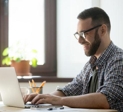 7-vantagens-de-trabalhar-como-social-media