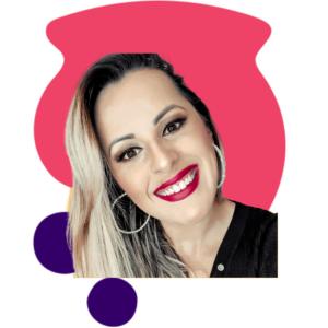 Elisamari Gouveia Pereira
