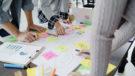 Estrategista ou gestor de redes sociais: quem ganha mais dinheiro?